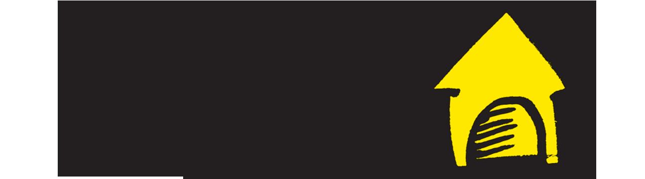 fido1.png