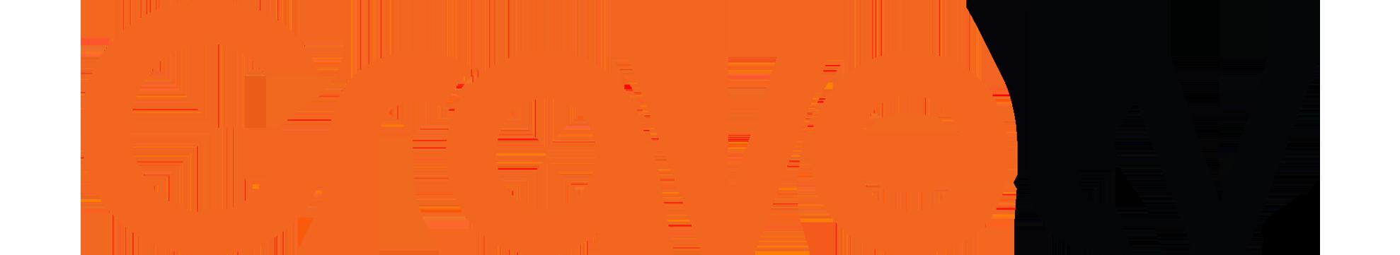Cravetv1.png