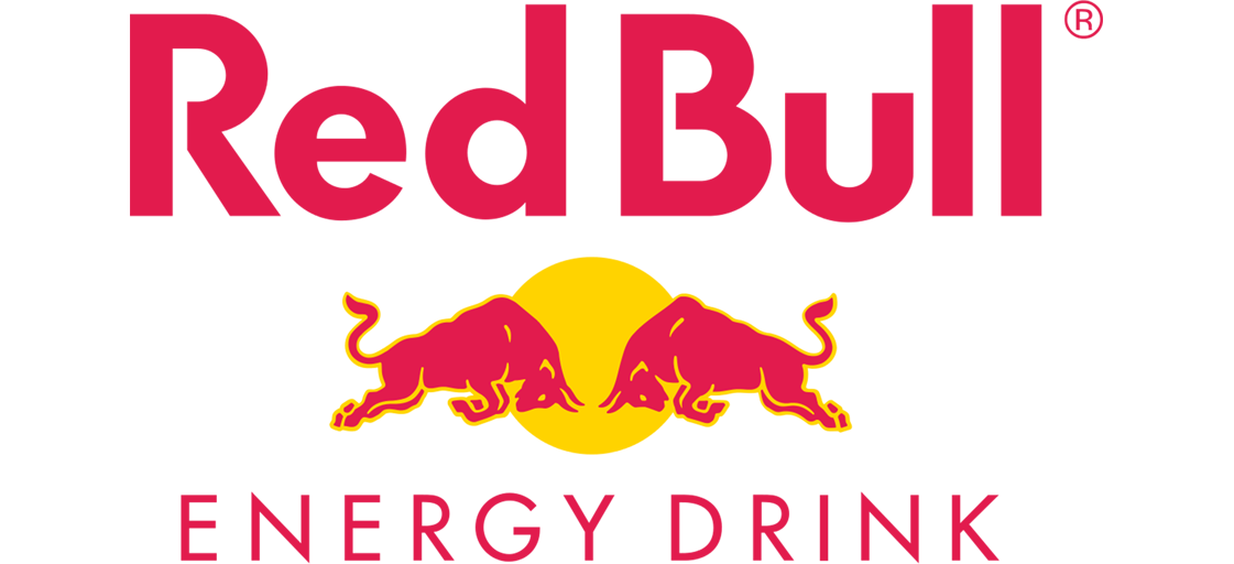 redbull1.png