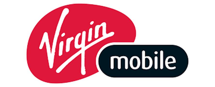 virgin1.png