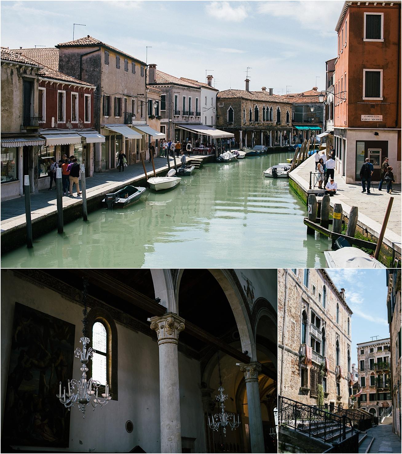 Destination wedding photographer, Italy