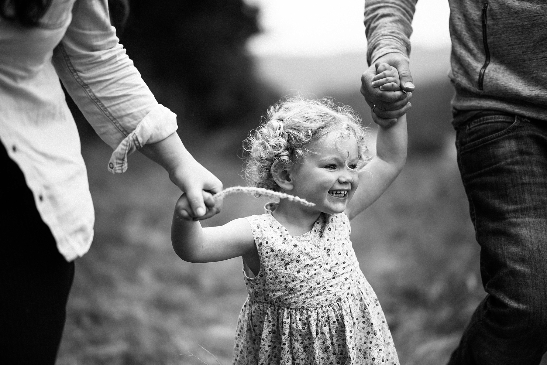 Family photographer in the south east