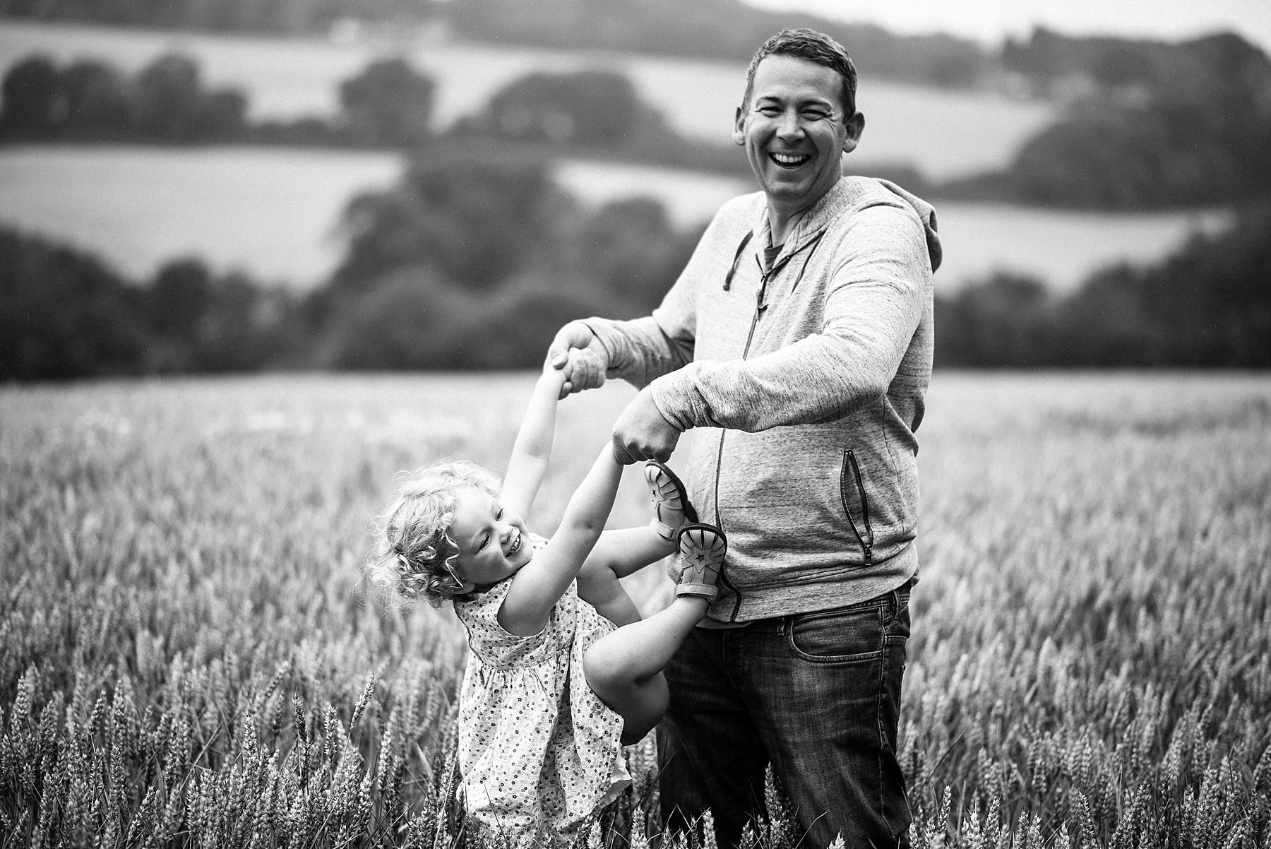 family photographer near sevenoaks kent