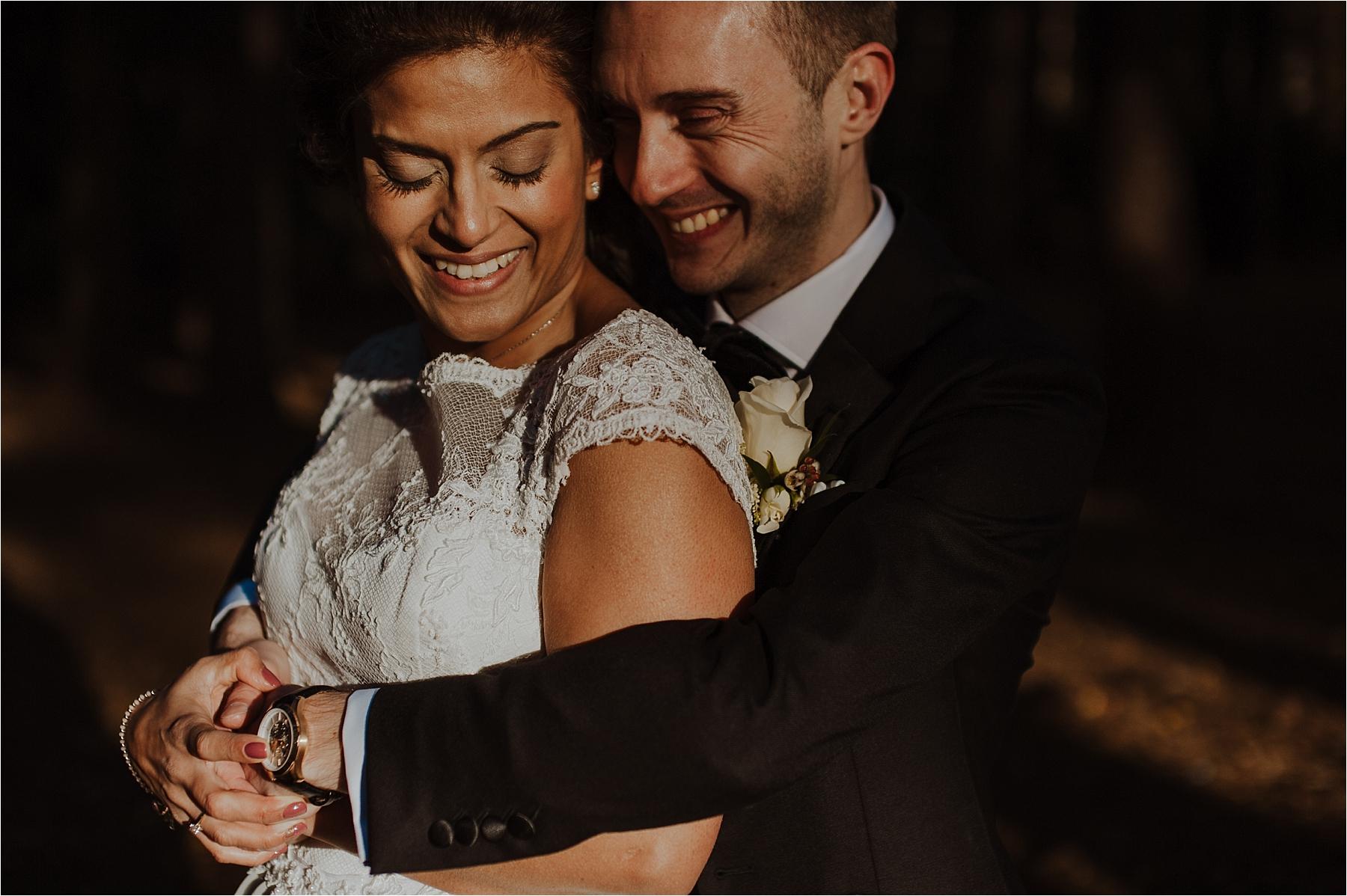 wedding photography pricing london