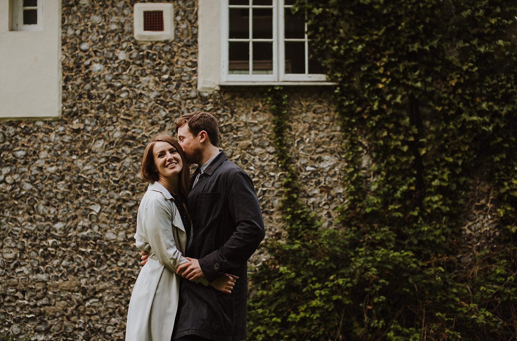 wedding photography in surrey
