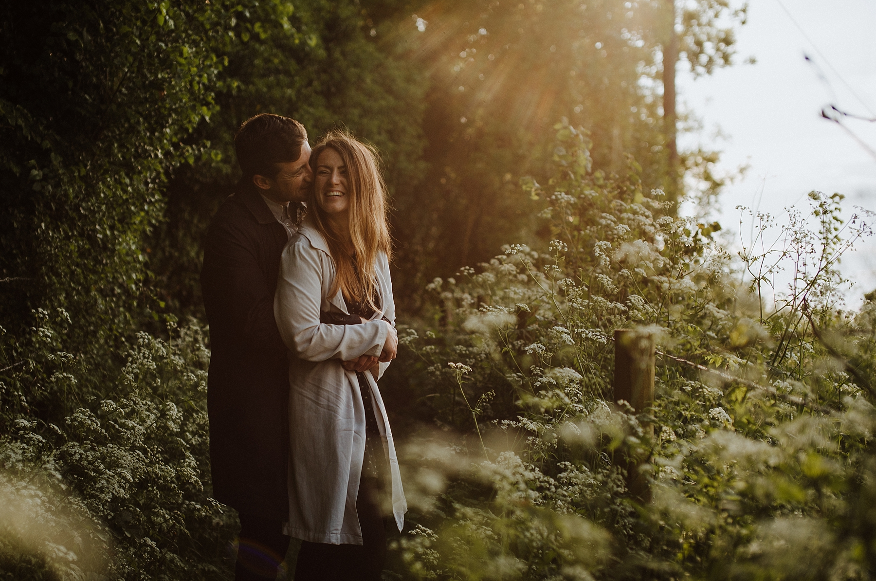 wedding photographer in south london