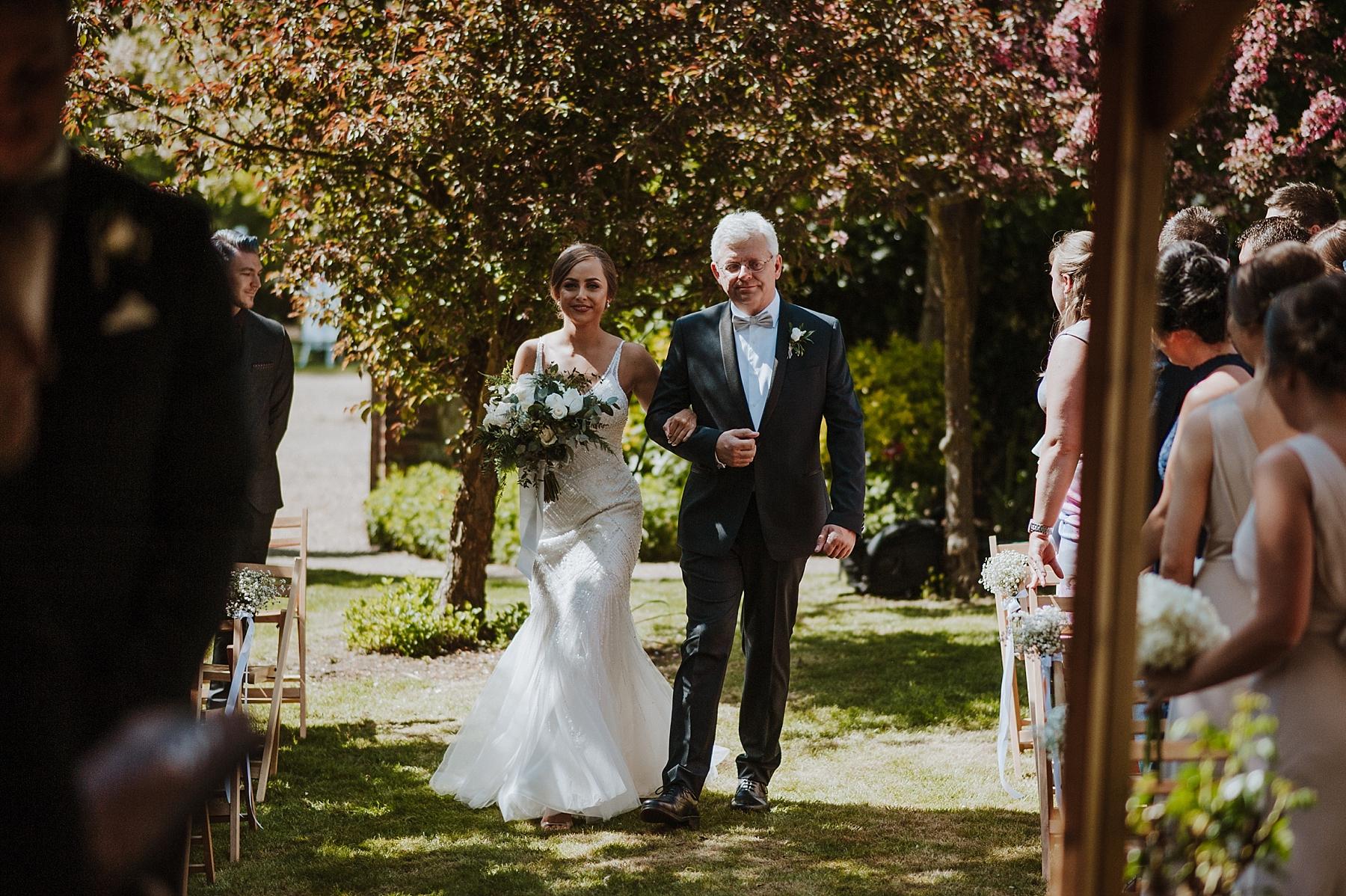 outdoor wedding venues in kent