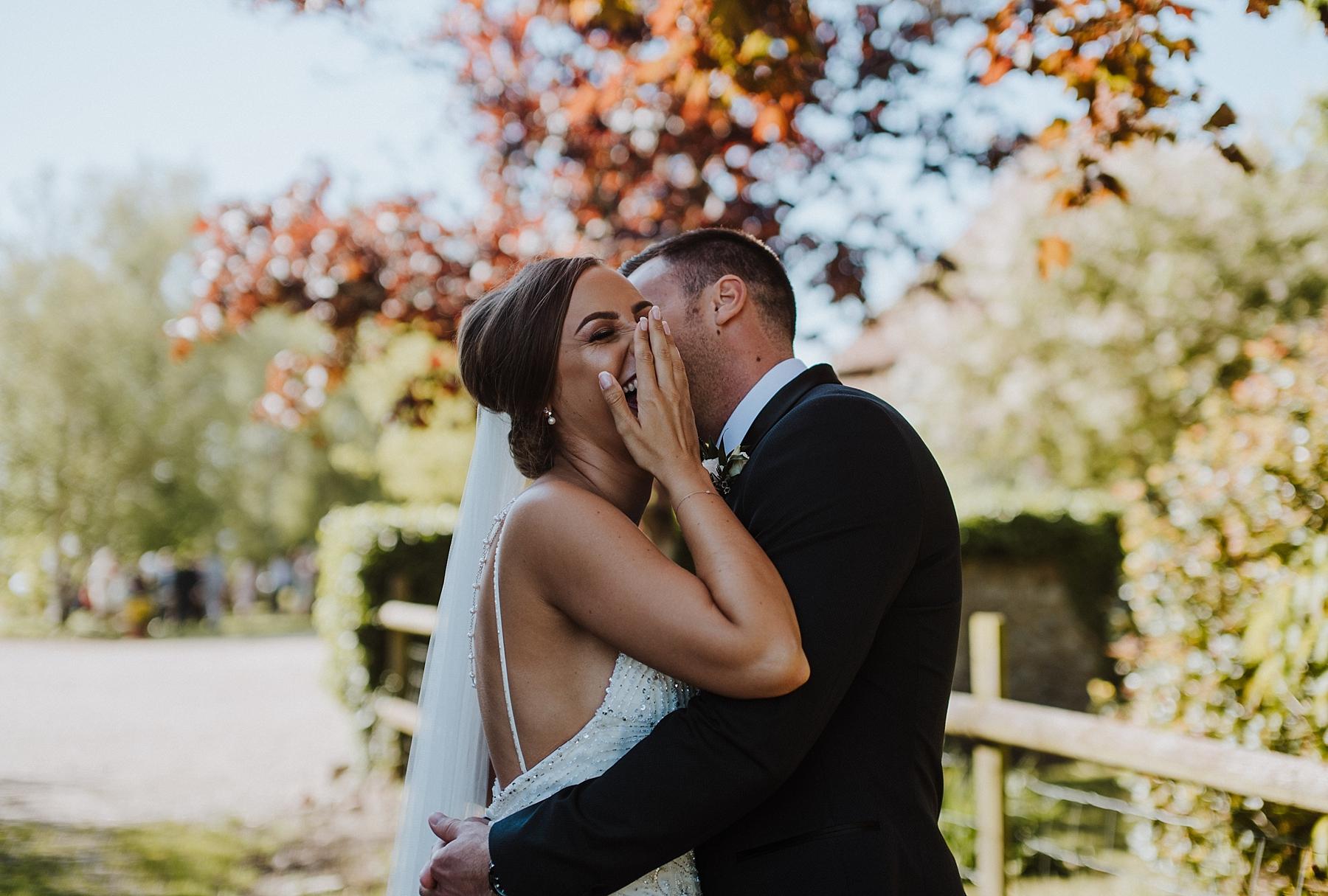 best wedding photographers in kent