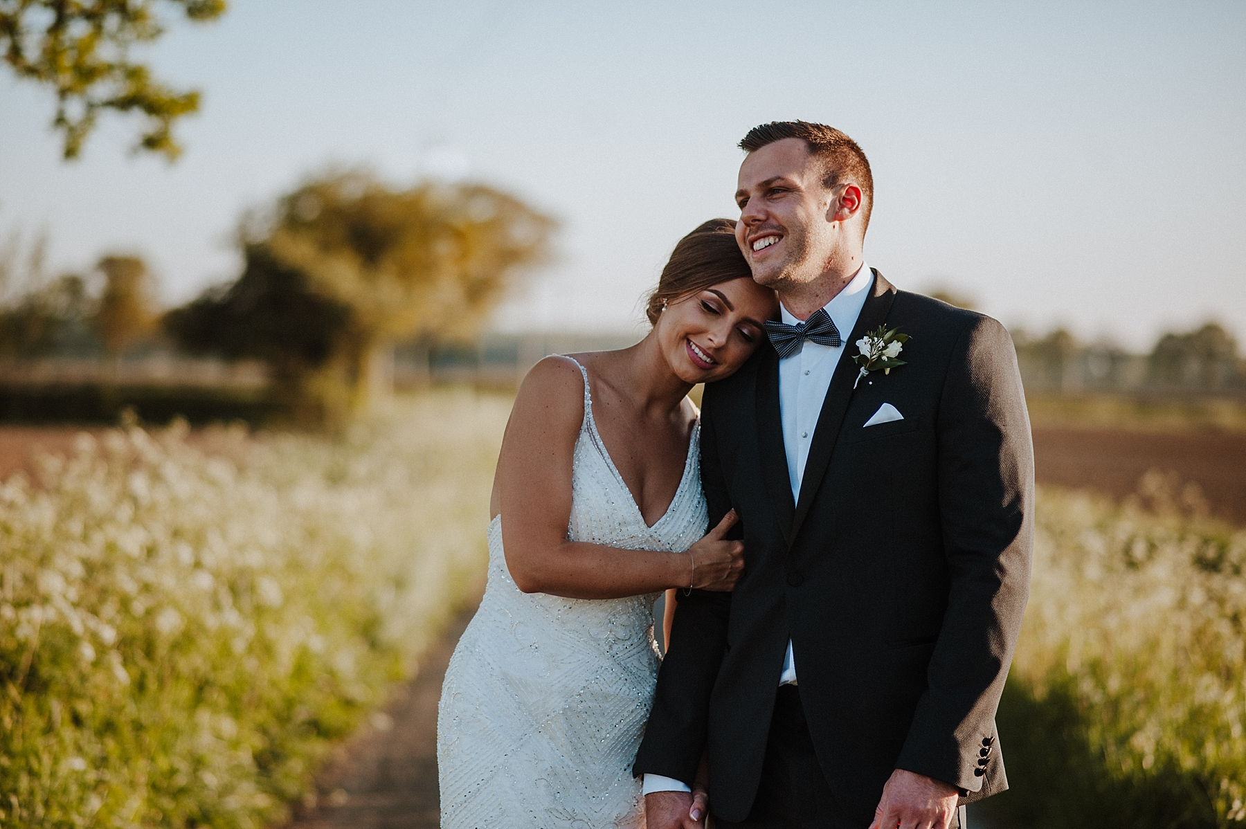 best london wedding photographers
