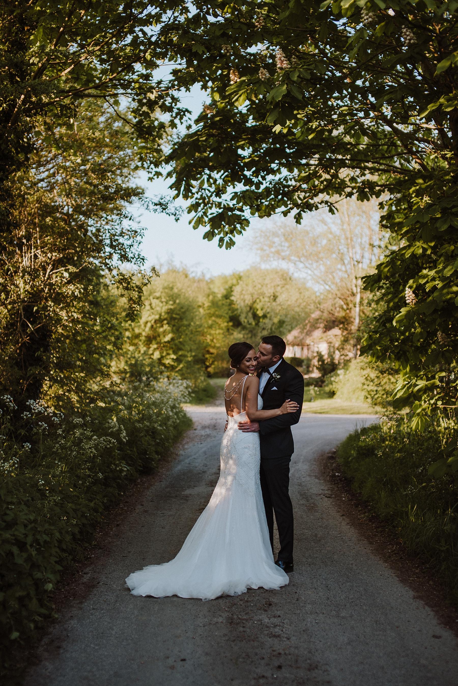 elvey farm wedding photographer