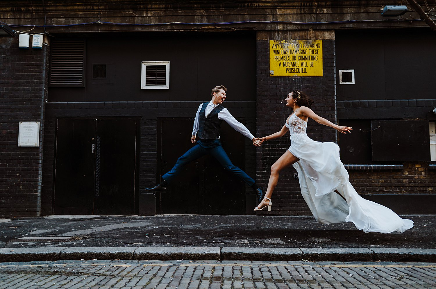 Islington metal works wedding_0081.jpg