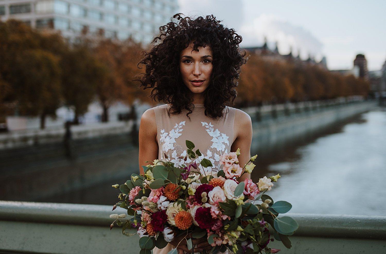 london wedding photographer_0140.jpg