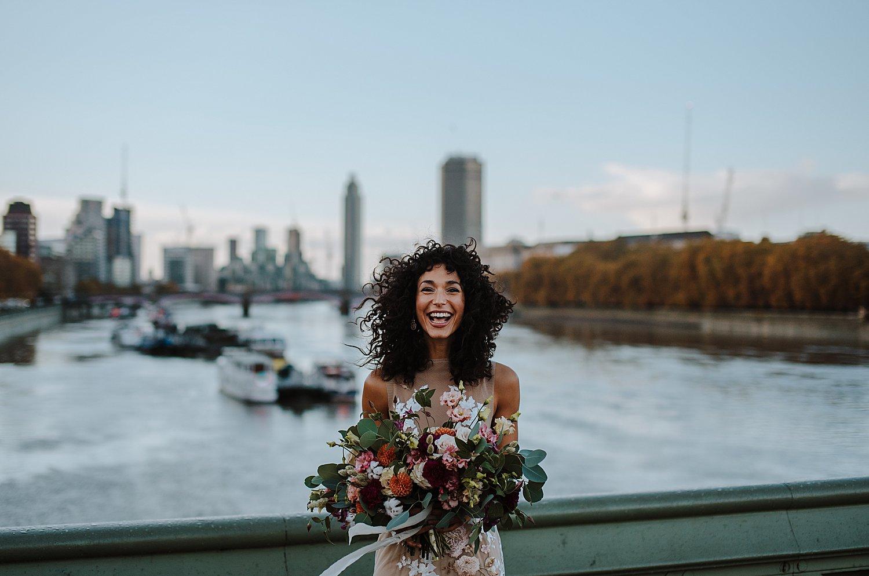 london wedding photographer_0142.jpg