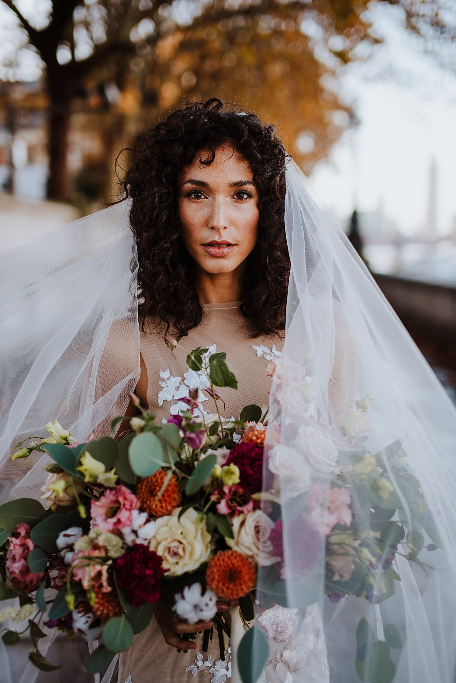 london wedding photographer_0145.jpg