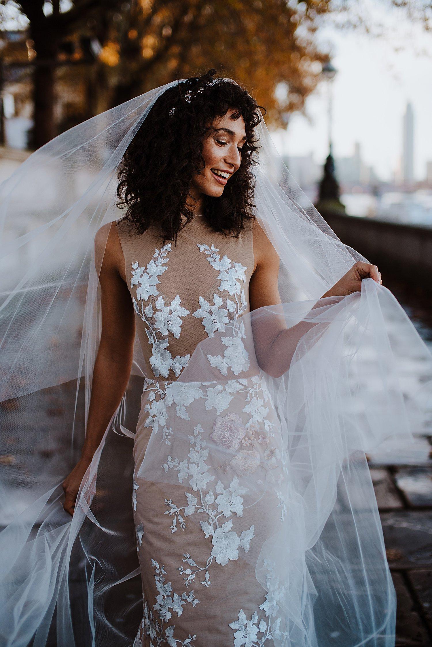 london wedding photographer_0148.jpg