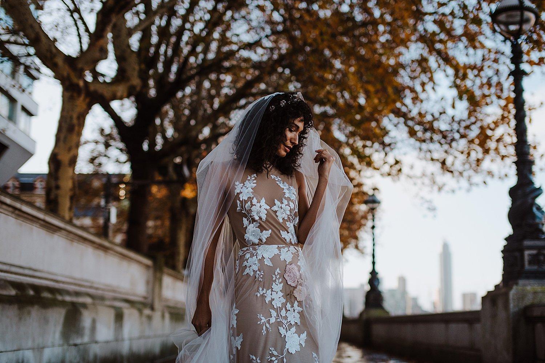 london wedding photographer_0150.jpg