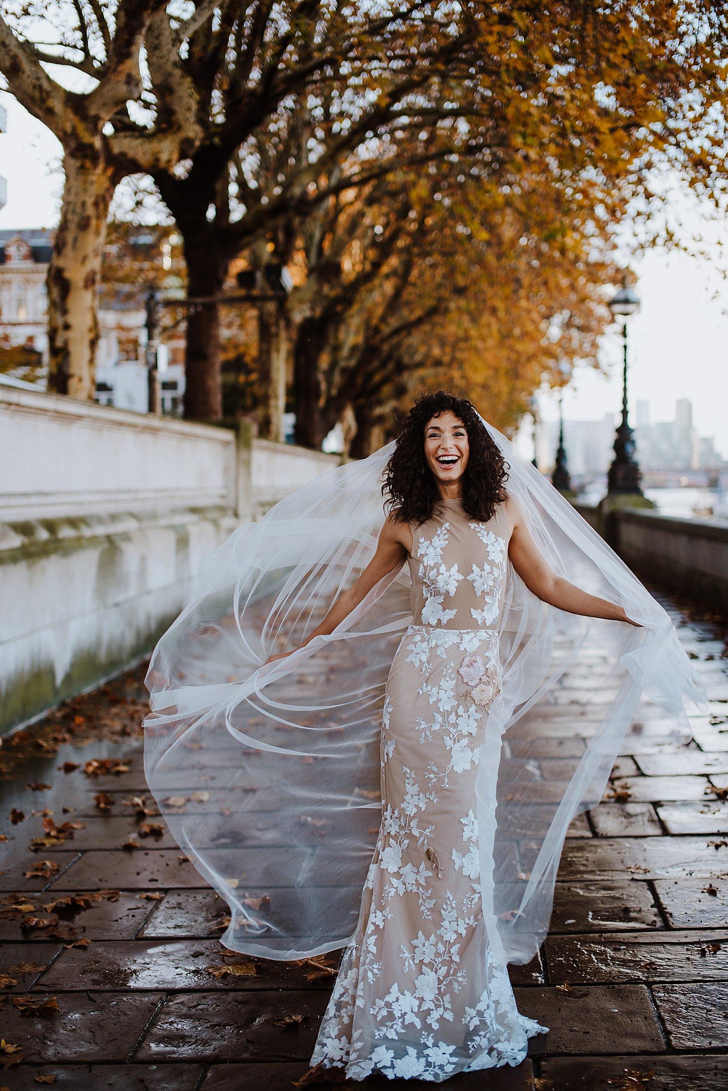 london wedding photographer_0149.jpg