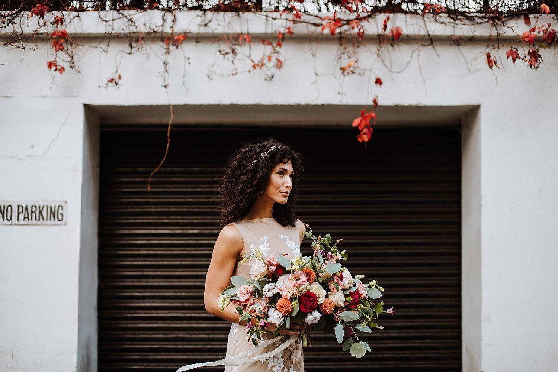 london wedding photographer_0153.jpg
