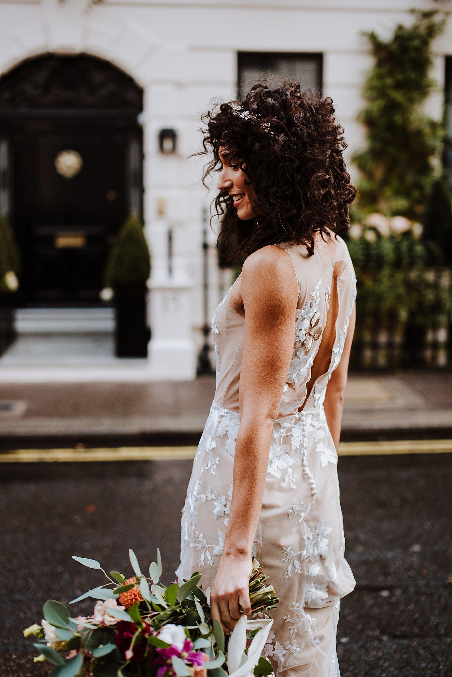 london wedding photographer_0154.jpg