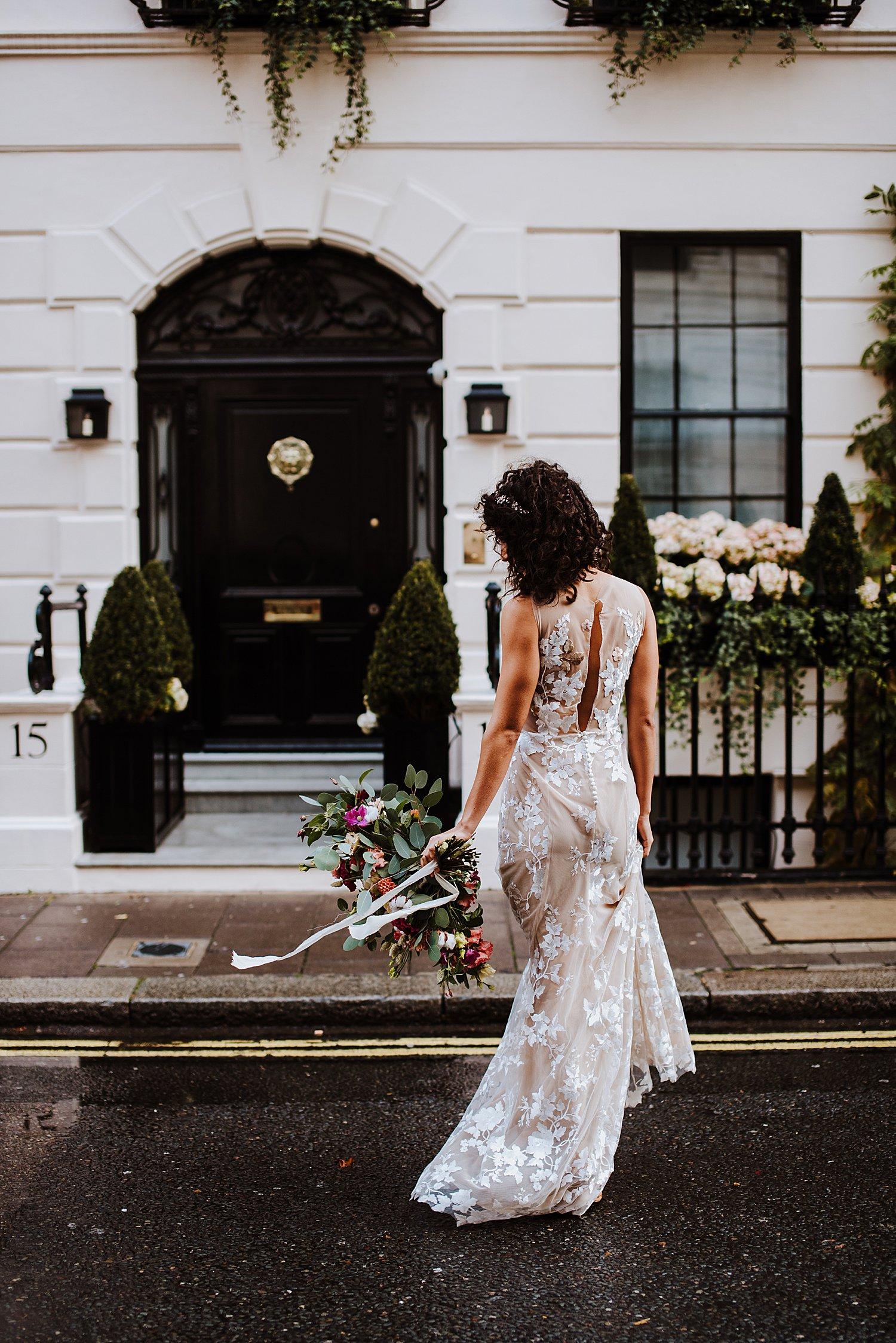 london wedding photographer_0155.jpg