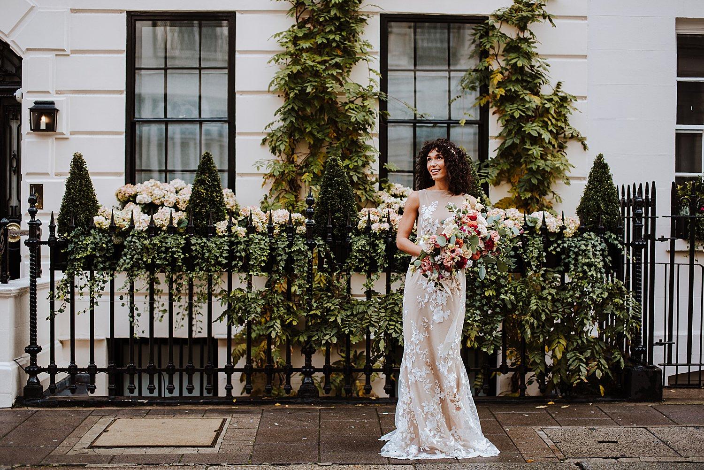 london wedding photographer_0156.jpg