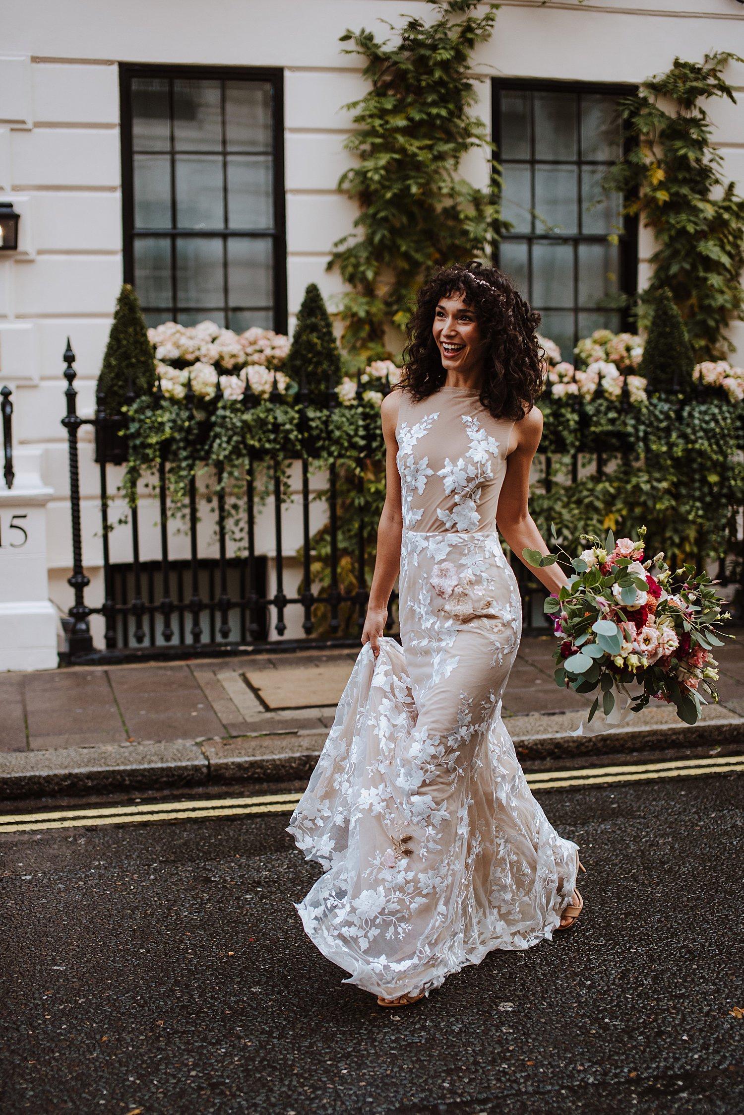 london wedding photographer_0158.jpg