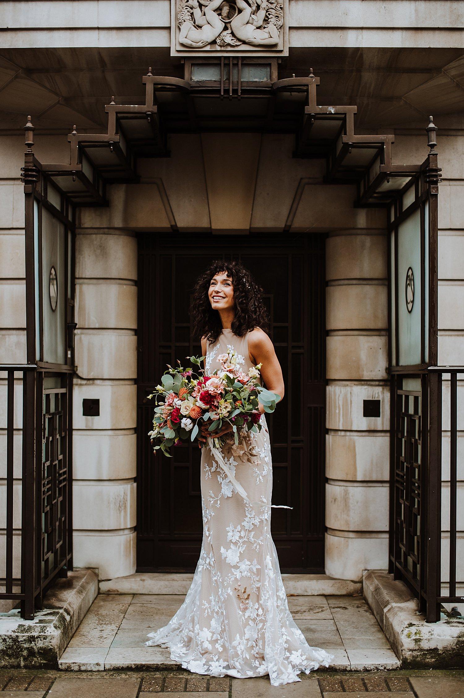 london wedding photographer_0159.jpg
