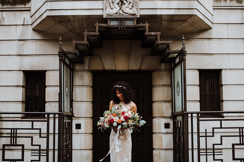 london wedding photographer_0160.jpg
