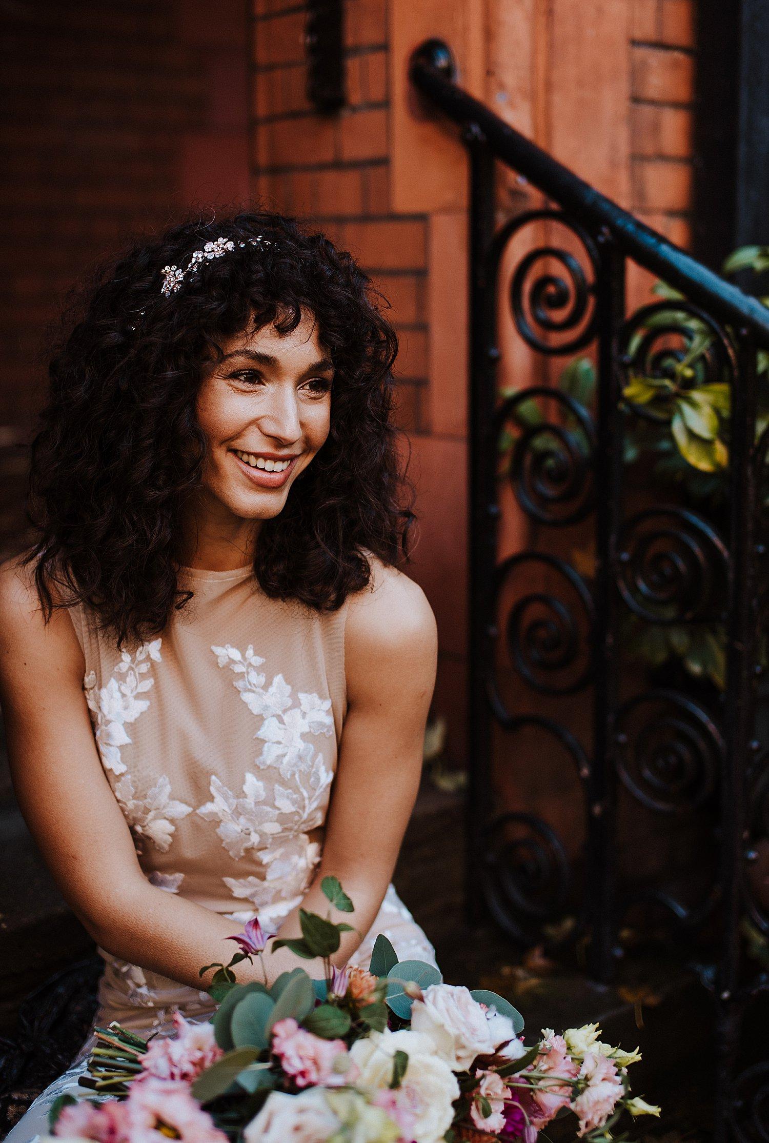 london wedding photographer_0165.jpg