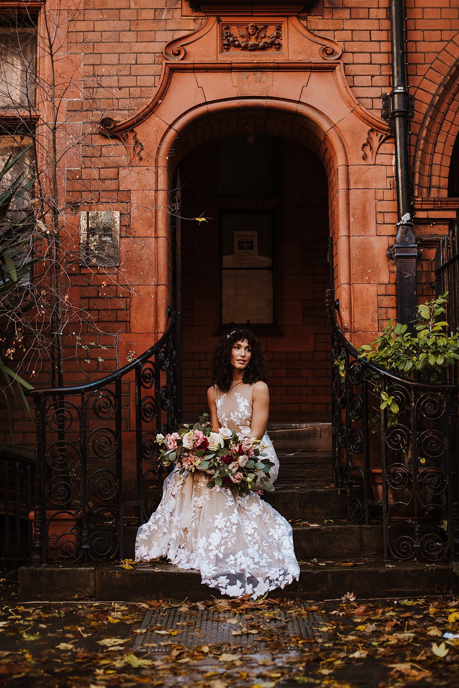 london wedding photographer_0164.jpg