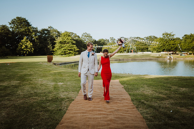 Essex wedding photographer_0242.jpg