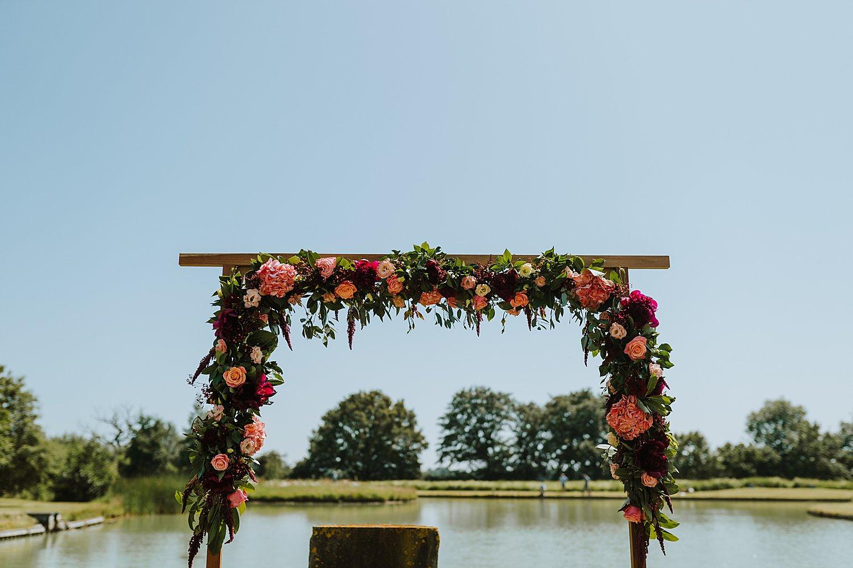 Essex wedding photographer_0171.jpg