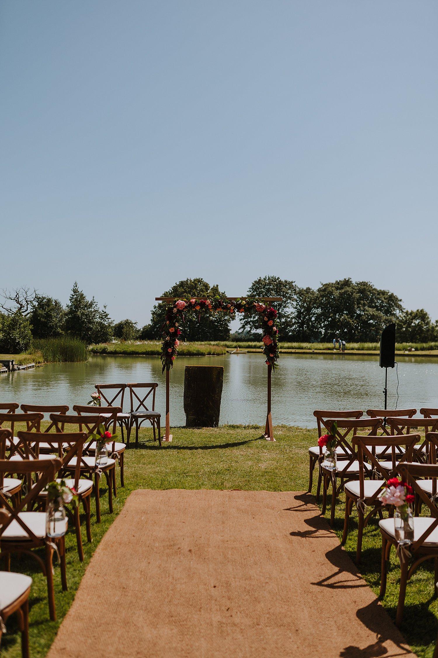Essex wedding photographer_0170.jpg