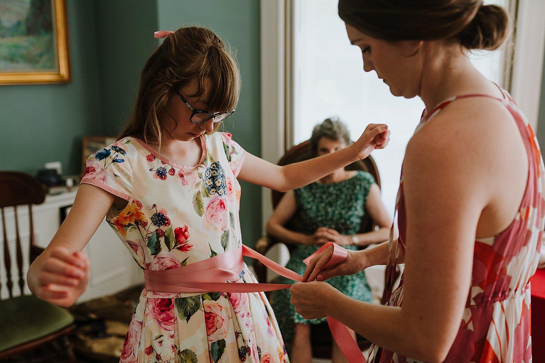 Essex wedding photographer_0176.jpg