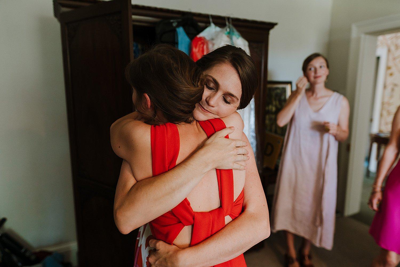 Essex wedding photographer_0181.jpg