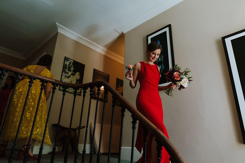 Essex wedding photographer_0183.jpg