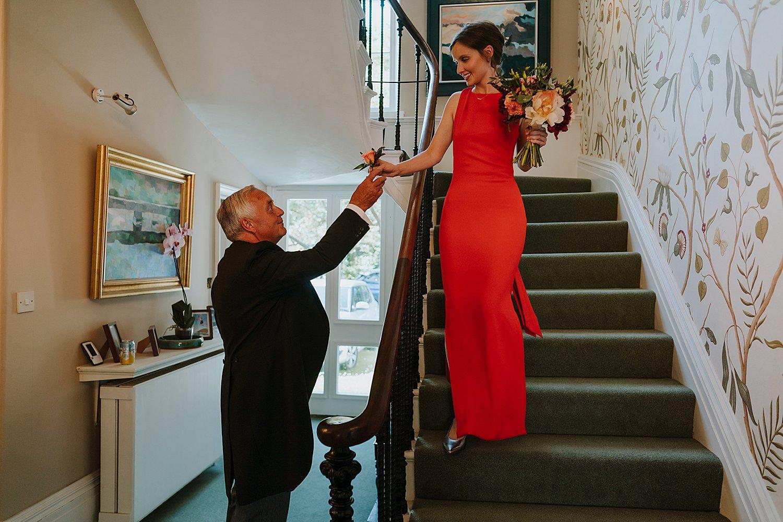 Essex wedding photographer_0185.jpg