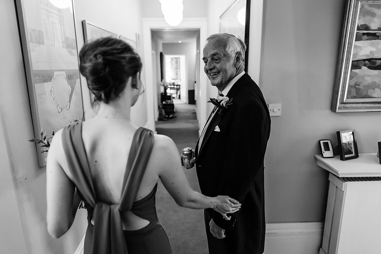 Essex wedding photographer_0186.jpg
