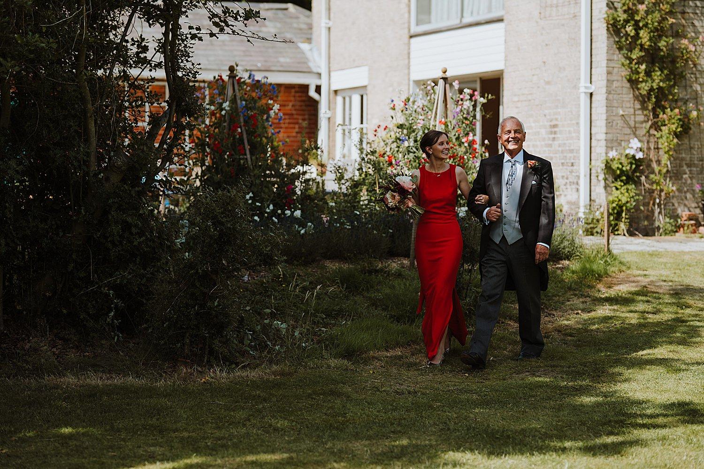 Essex wedding photographer_0187.jpg