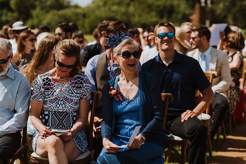 Essex wedding photographer_0189.jpg