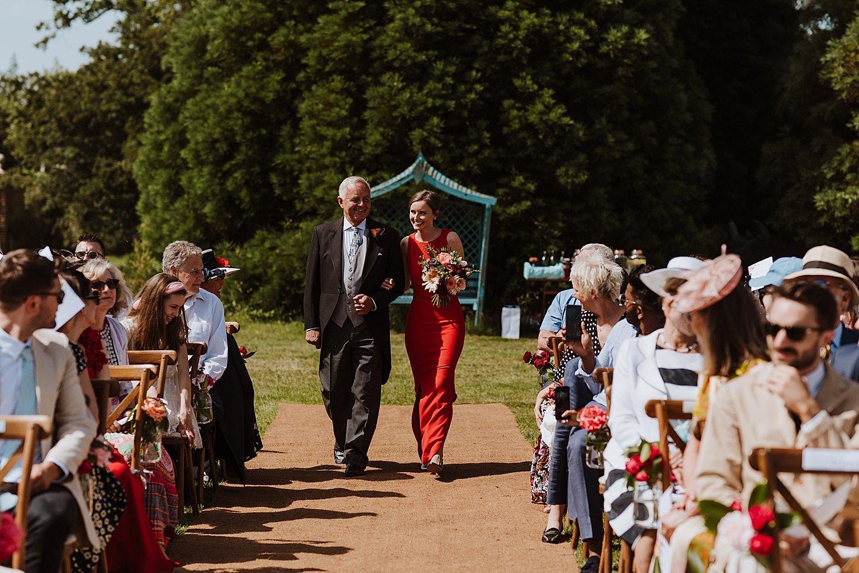 Essex wedding photographer_0190.jpg