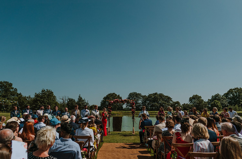 Essex wedding photographer_0193.jpg