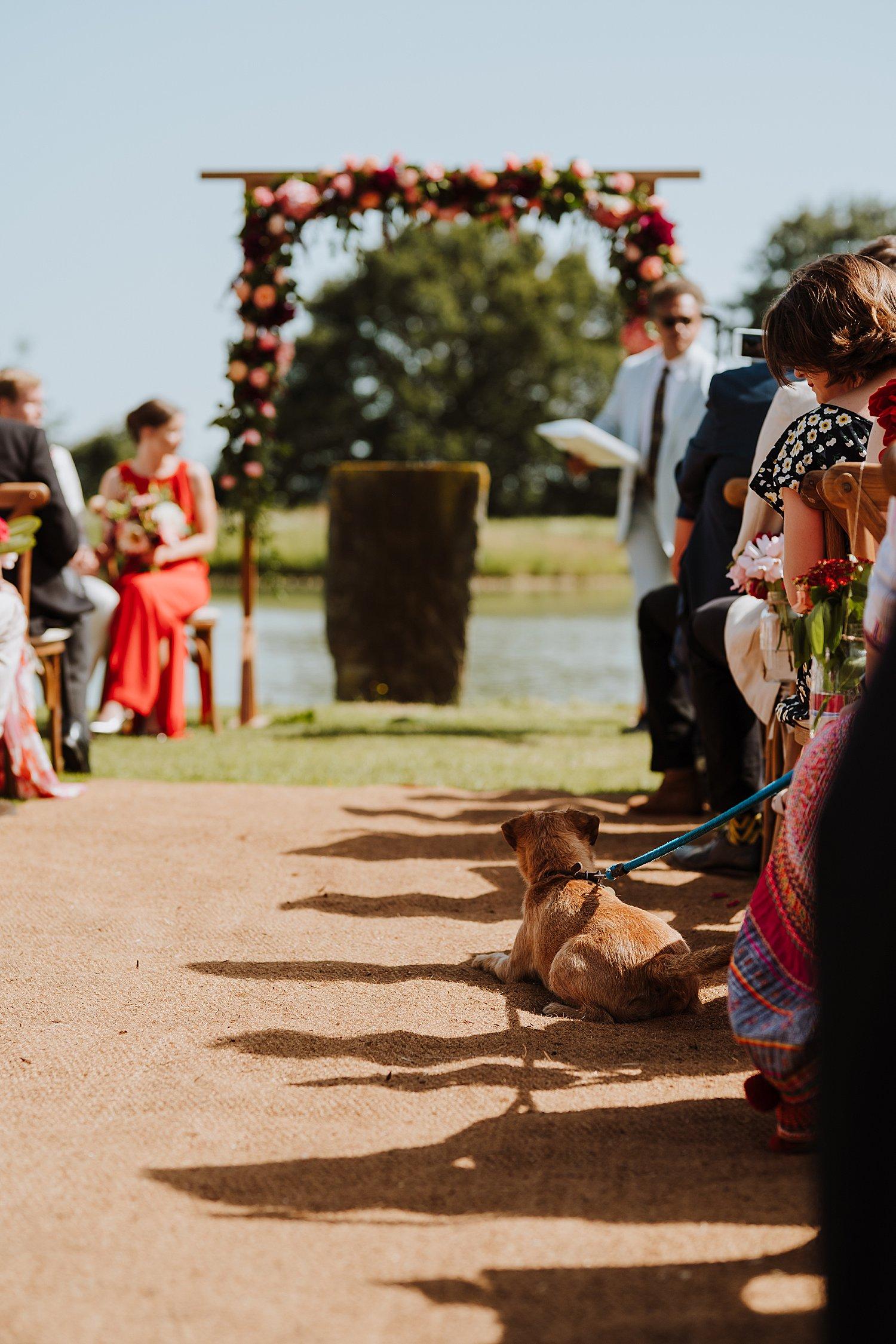Essex wedding photographer_0196.jpg