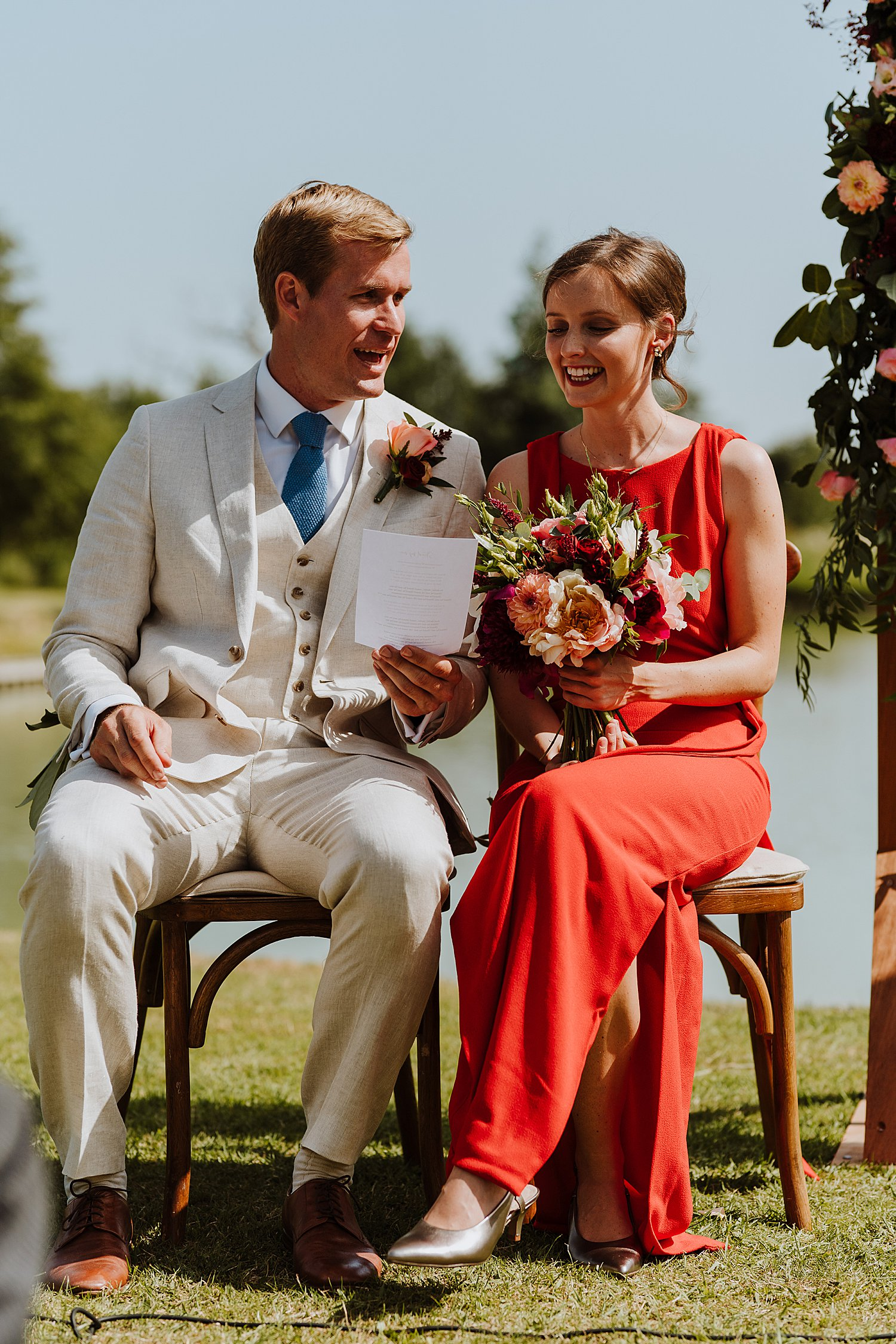 Essex wedding photographer_0195.jpg