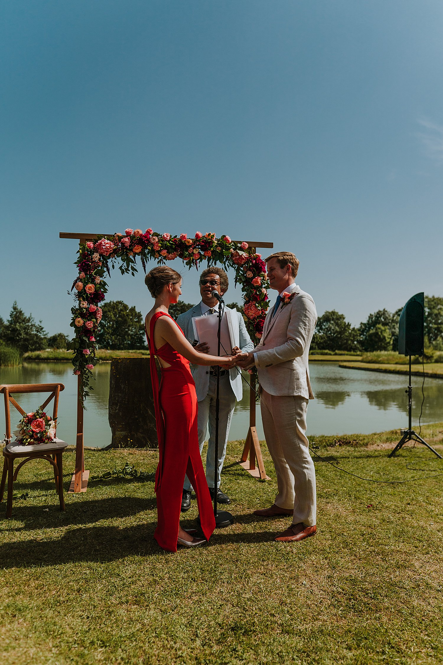 Essex wedding photographer_0199.jpg