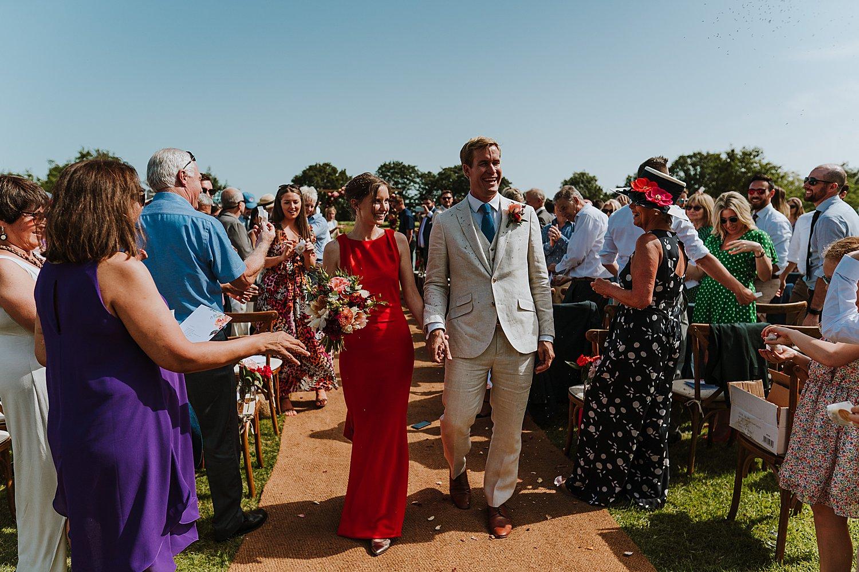 Essex wedding photographer_0201.jpg