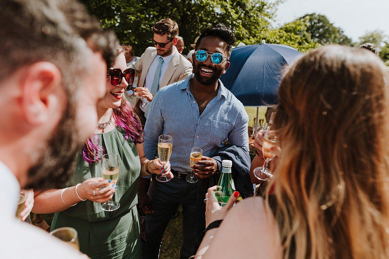 Essex wedding photographer_0204.jpg
