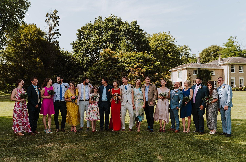 Essex wedding photographer_0205.jpg