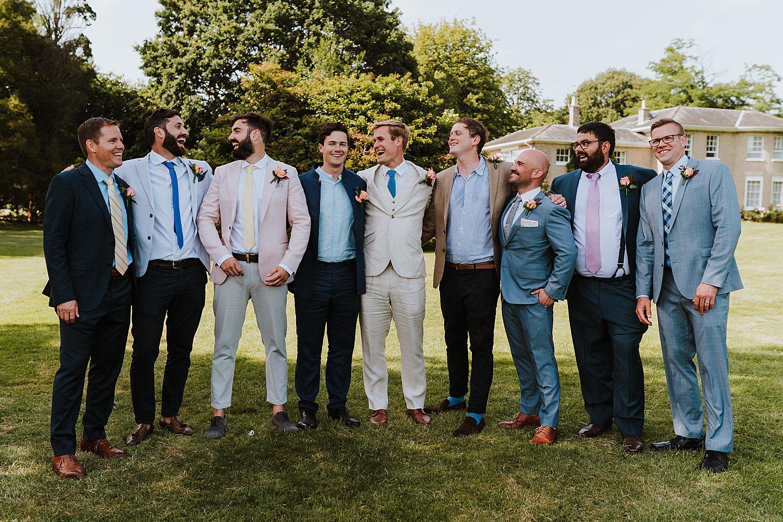 Essex wedding photographer_0206.jpg