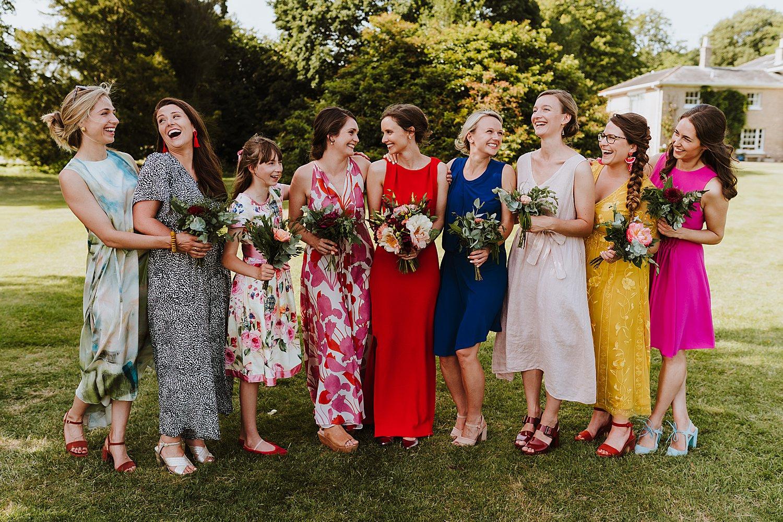 Essex wedding photographer_0207.jpg